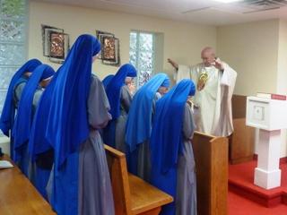 fr-buela-blessing